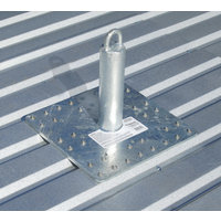 Commercial Roof Anchor image