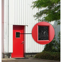 FRP Door Accessories image