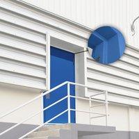FRP Door Frames image