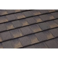 CF Shingle image