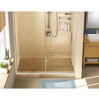 WonderFall Trench™ Shower Pans & Bases image