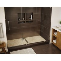 Redi Trench® Shower Pans  image