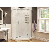 Redi Neo® Shower Pans & Bases image