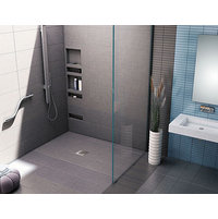 Redi Free® Barrier Free Shower Pans & Bases image