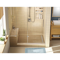 Bathtub Replacement™ Shower Pans & Bases image