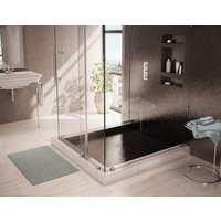 Redi Your Way® Shower Pans image