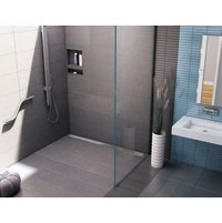 Redi Niche® Recessed Shower Shelves  image