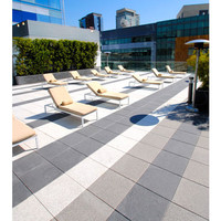 Architectural Pavers image
