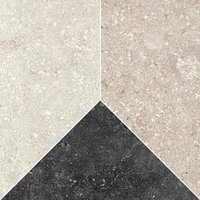 Porcelain Pavers: Seashell-Series™ image