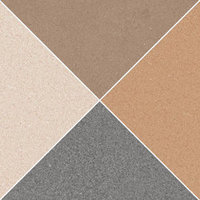 Porcelain Pavers: Earthtone-Series™ image