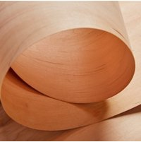 Softwood Veneers image