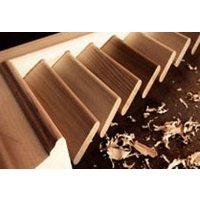 Premium Wood image
