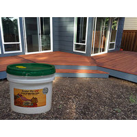 Deck & Fence Formula - Timber Pro Coatings image