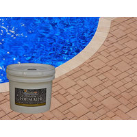 Masonry Top Sealer (MTS) image