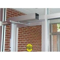 tormax usa inc automatic door systems