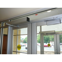 Swing Door Operator Side Load Design (Low Energy) image