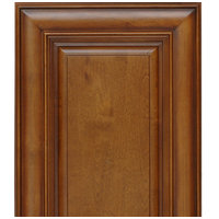 All-Wood Cabinets image