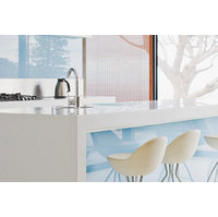 Meridian Solid Surface Acrylic Collection image