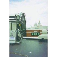 Monorail / RAILSCAF image