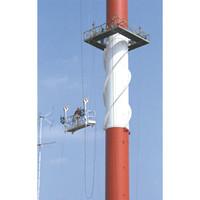 Antennas image