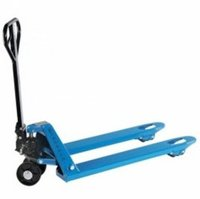 Floor Handling Equipment image