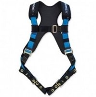 Harnesses image