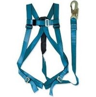 Fall Protection Kits image