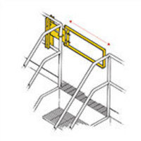 FAQs About Safety Gates image
