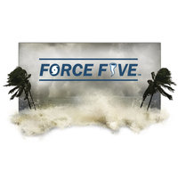 ForceFive Wall Panels image