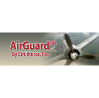AirGuard™ Moisture Barriers image