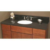 Granite Vanity Tops image