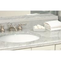 Marble Vanity Tops image