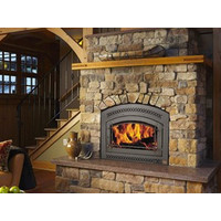 Fine Fireplace X A Division Of Travis Industries Wood Gas Download Free Architecture Designs Grimeyleaguecom