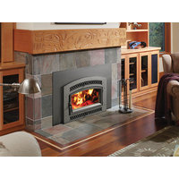 Design Ideas - Fireplace Xtrordinair image