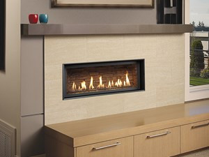 All Fireplaces Xtrordinair A Division Of Travis