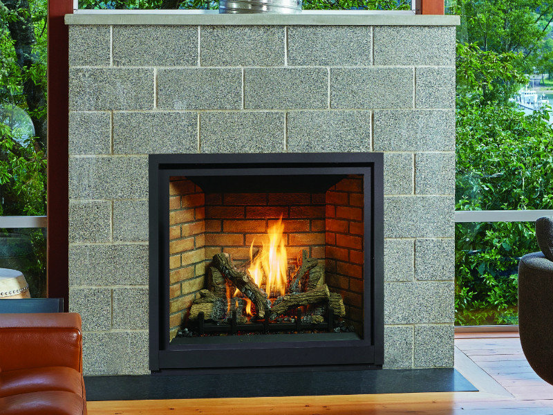 Fireplace X - a division of Travis Industries image | Fireplace X - a division of Travis Industries