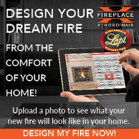 Build Your Dream Fire! image