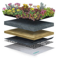 Green Roofs image