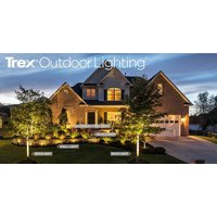Trex Landscape Lighting  image