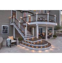 Trex® Outdoor Lighting™ image