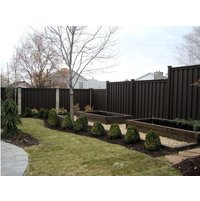 Trex® Fencing image