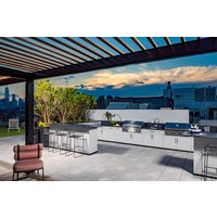 Trex® Outdoor Kitchens™ image
