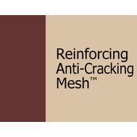 Reinforcing Anti-Cracking Mesh™ image