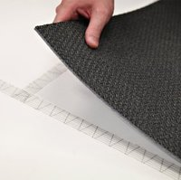 Scrim Reinforced Tape for Permanent Adhesion image