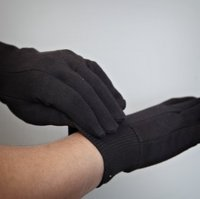 Jersey Gloves image