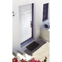 Fiberglass Doors image