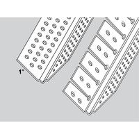 90° Archway Inside Corner Bead  image