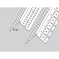 Corner Bead image