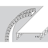 Fast Cap image