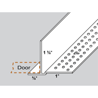 Access Door Beads image